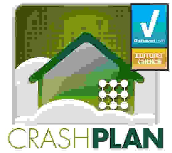 crashplan EC badge img w badge_edited-1.jpg