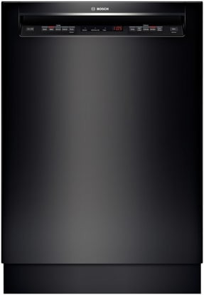 Product Image - Bosch 500 Series SHE65T56UC