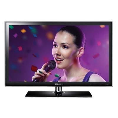 Product Image - Samsung UN32D4000ND