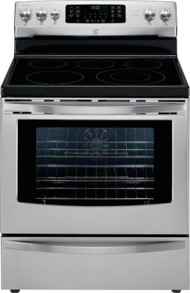 Product Image - Kenmore 94203