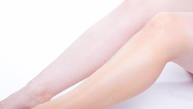 Kim Kardashian body makeup review: Is her KKW Beauty Body Foundation
