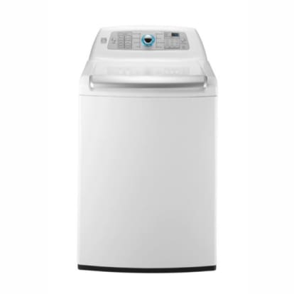 Product Image - Kenmore  Elite 29002