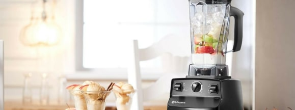 Vitamiz 5200 hero