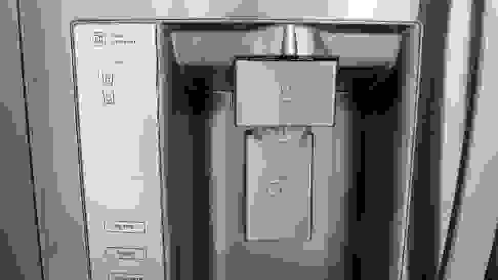 LG-LFX25973D-controls