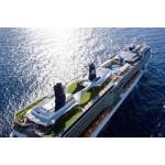 Product Image - Celebrity Cruises Celebrity Reflection