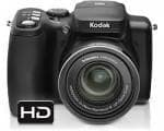 Product Image - Kodak EASYSHARE Z1012 IS