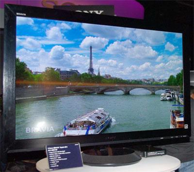 Sony_Bravia_KLV-40ZX1M_front.jpg