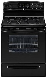 Product Image - Kenmore 92409