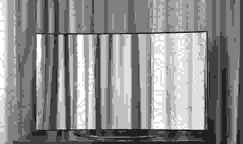LG-65EC9700-White-Balance.jpg