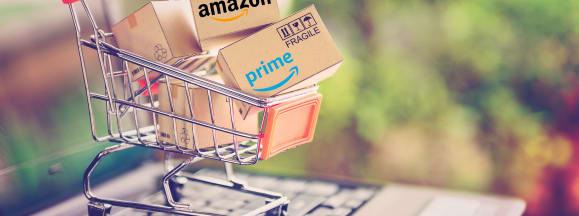 Amazon prime worth it hero