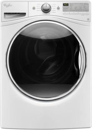 Product Image - Whirlpool WFW8540FW