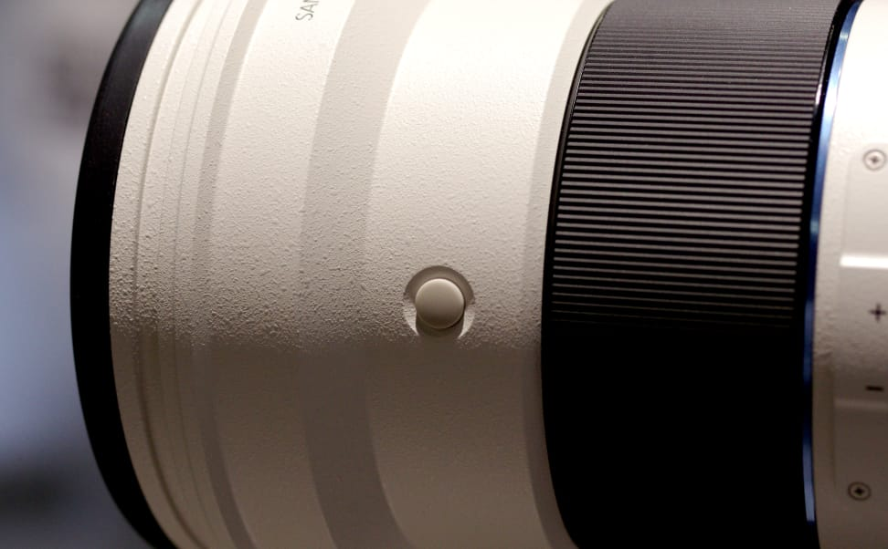 SAMSUNG-300MM-F28-FI-FOCUS-RECALL.jpg