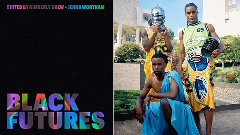 4_blackfutures