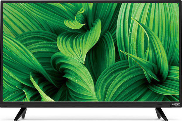 Product Image - Vizio D32hnx-E1