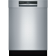 Product Image - Bosch 800 Series SHEM78WH5N