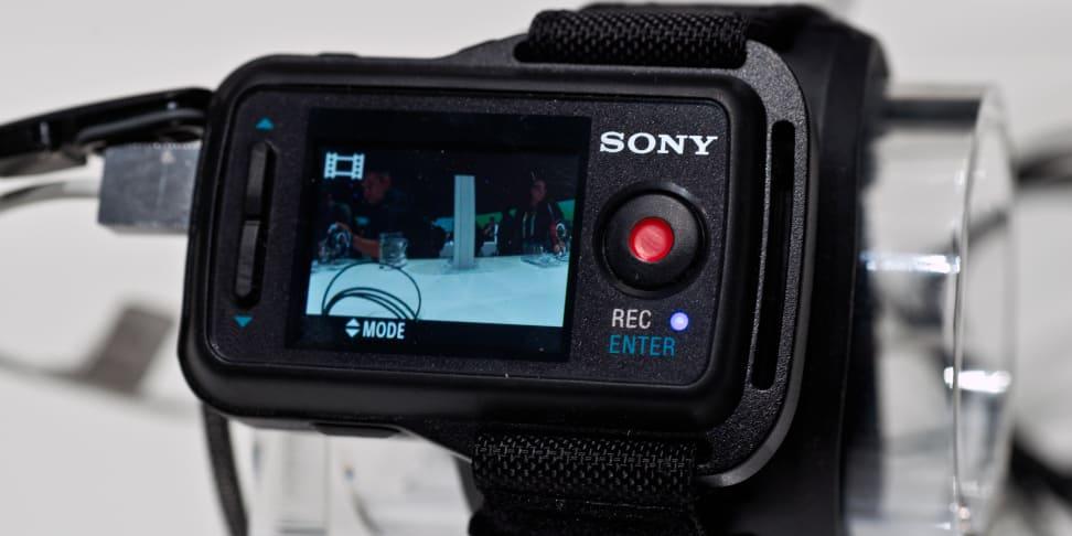 Sony-Actioncam-remote-watch.jpg