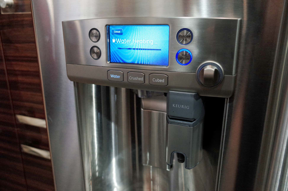 ge-cafe-keurig-controls.JPG