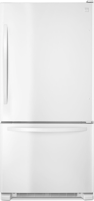 Product Image - Kenmore 79342