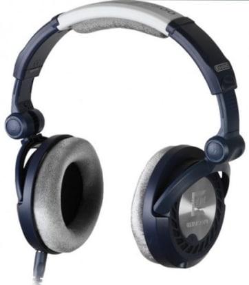 Product Image - Ultrasone PRO 2500