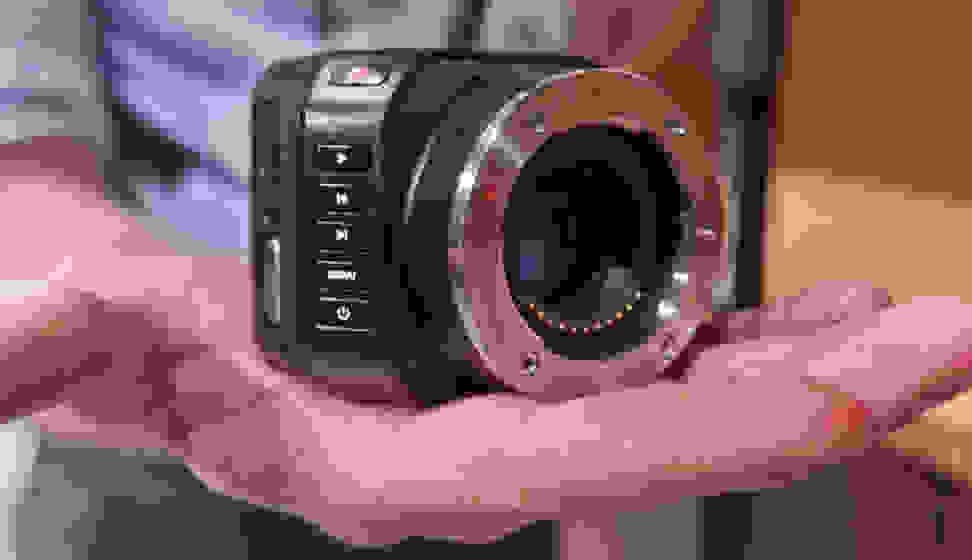 BlackMagic-Micro-Cinema-Palm3.jpg