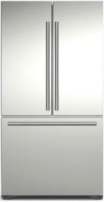 Product Image - Blomberg BRFD2230SS