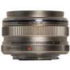Product Image - Olympus M.Zuiko 17mm f/1.8