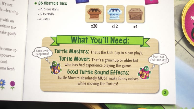 The 25 Best STEM Coding Toys for Kids - Reviewed Parenting