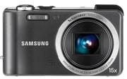 Samsung-HZ35-180.jpg