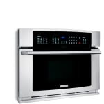 Electrolux ew30so60ls microwave