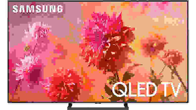Samsung-Q9FN