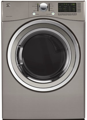 Product Image - Kenmore 81283