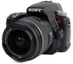 SONY-SLT-A55V-vanity-500_small.jpg