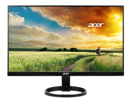 Product Image - Acer R240HY bidx