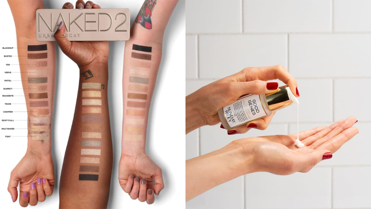 18 things with a cult following at Sephora—and why they're worth it