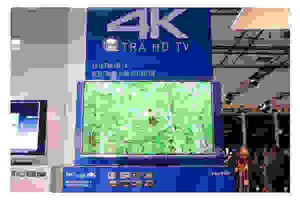 s600x400__Smart_VIERA_TX-L65WT600.jpg