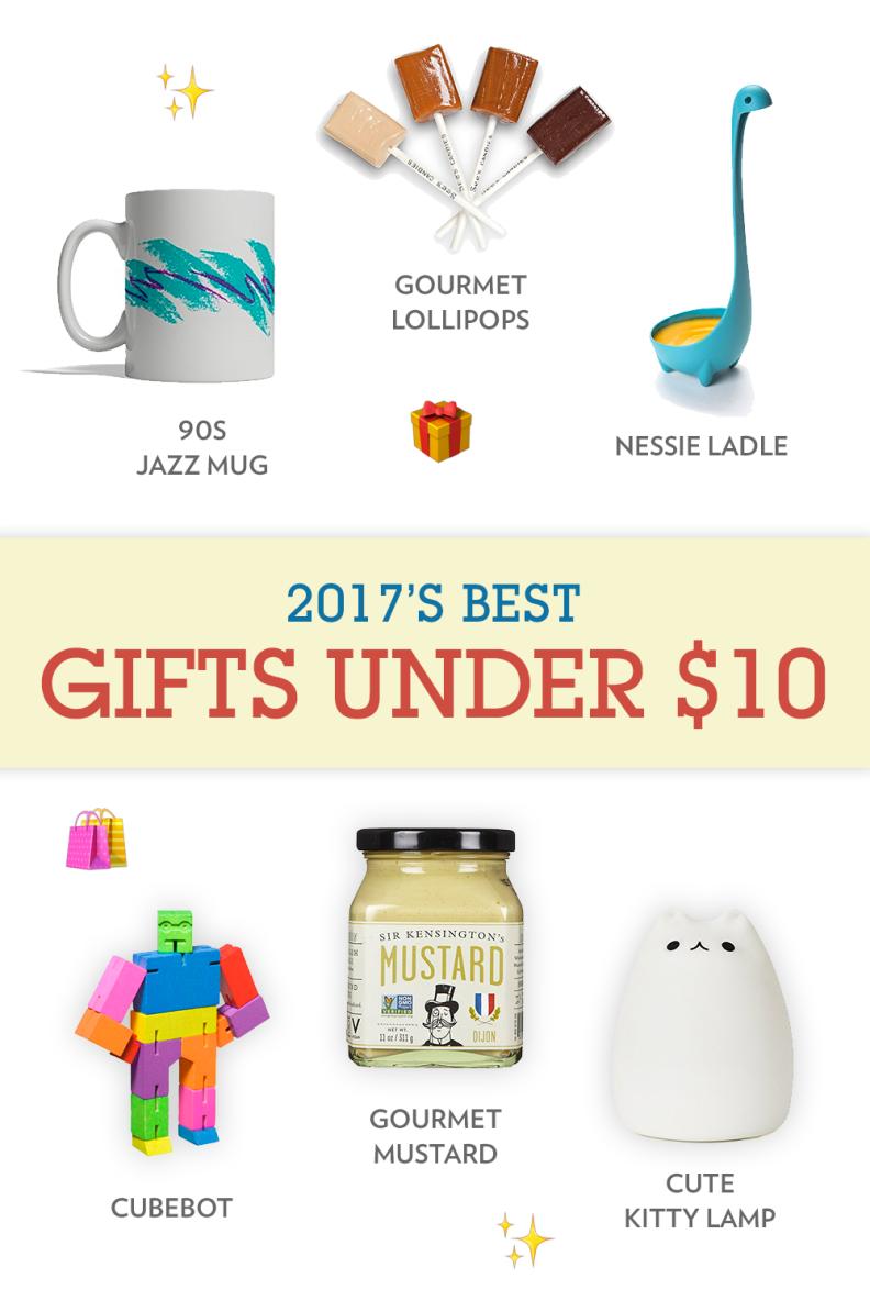 GiftsUnder10_Pinterest