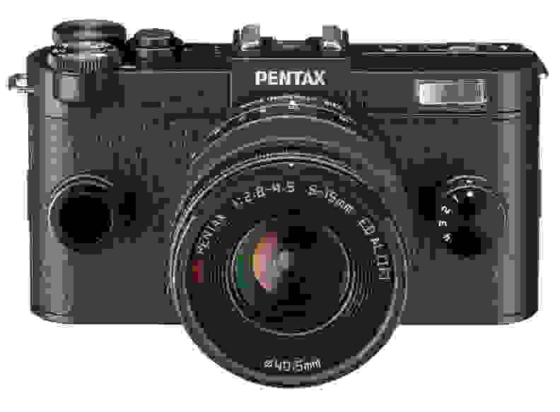 PENTAX-Q-S1-FRONT.jpg