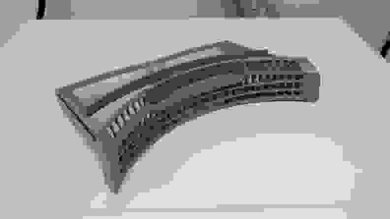 Samsung-DV42H5200EW-dryer-lint-filter