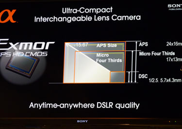 Sony-sensor.jpg