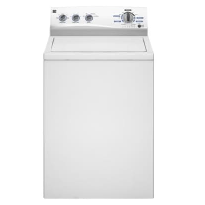 Product Image - Kenmore 21202