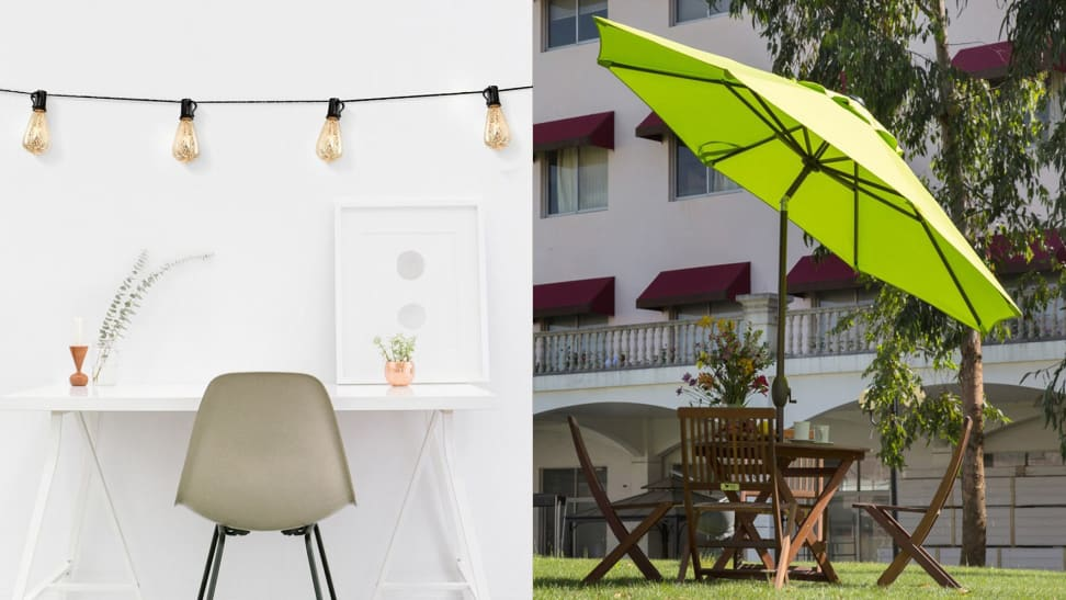 Redesign your home inside and out with this awesome spring sale