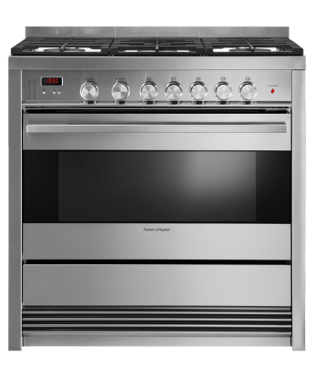 Product Image - Fisher & Paykel OR36SDBMX1