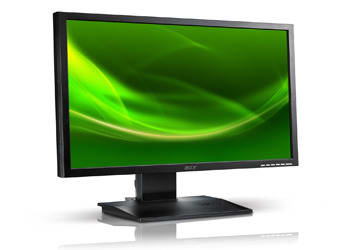 Product Image - Acer B243HL bmdrz