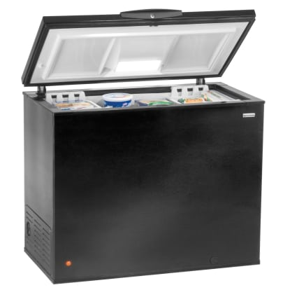 Product Image - Kenmore 16949