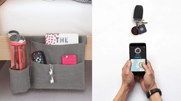 21 products you need if you're always losing things
