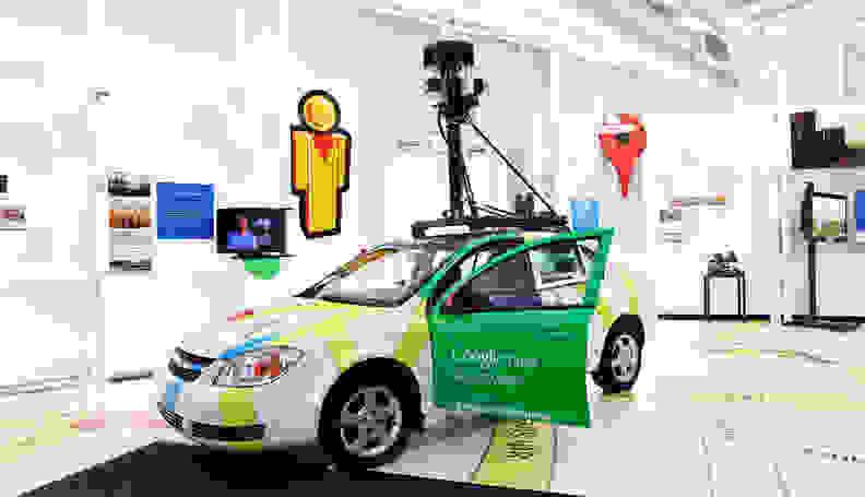 Google-Maps-car.jpg