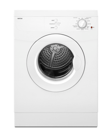 Product Image - Maytag MED7500YW
