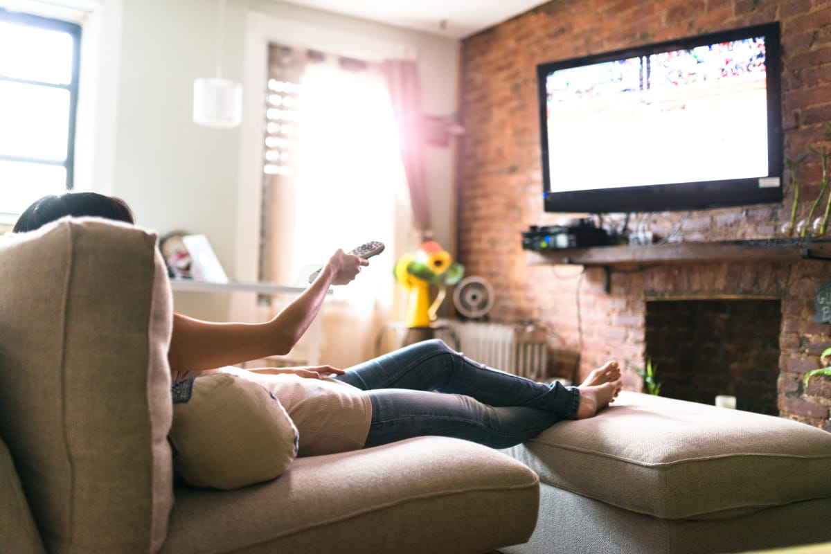 Here's how the best services for streaming live cable TV stack up