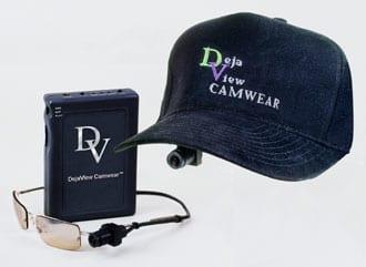 camwear1-1.jpg