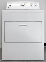 Kenmore 65132 Front